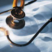székesfehérvári belgyógyász