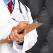 Belgyógyászati vizsgálatok Székesfehérváron